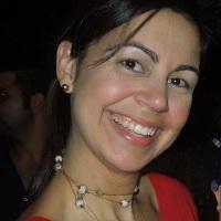 Maria Cecilia Latouche de Montoya
