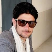 Ahad Hussain