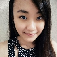 Yee Ling Low