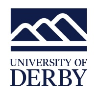 The University of Derby Centre for Contemporary Hospitality and Tourism Management