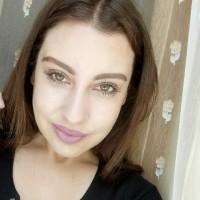 Suzan Avetisyan