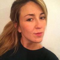 Camille Alex Plessier