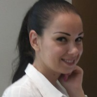 Laura Duca