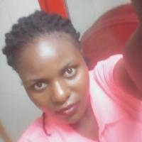 DEBORAH NALUWAGA