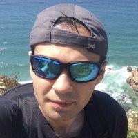 Farhad Shadmand