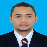 Ruslan Mukhamed