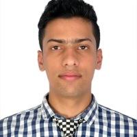 Shameem Thakur