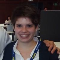 Natalia Merino