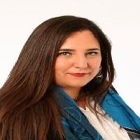 Ana Iglesias Olid