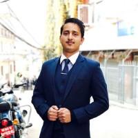 Samir Upreti