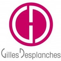 Groupe Gilles Desplanches