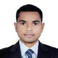 Rajesh Chetpally