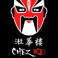 Restaurant Chez Kei