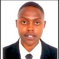 Samson Ndambuki