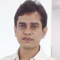 Arfanul Haque