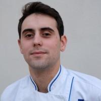Andrea Di Tullio
