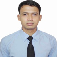 Subham Kumar Rai