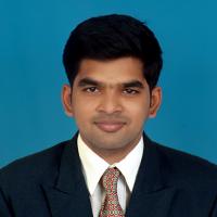 Kannan Behera
