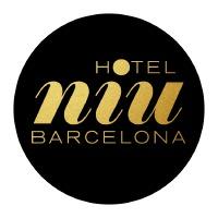 Hotel Niu Barcelona