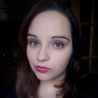Letizia Baiardi