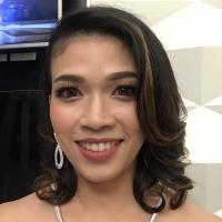 Suthida Palapueng