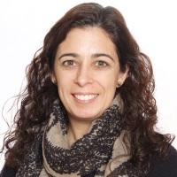 Diana Carvalho