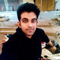 Rinkesh Chavan