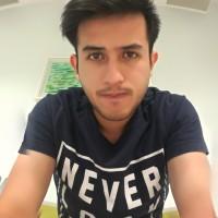 Mohd Nazrin