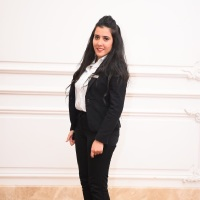 Wafaa Ahmed