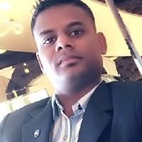 Sams Pathan