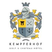 Le Kempferhof Golf et Château Hôtel