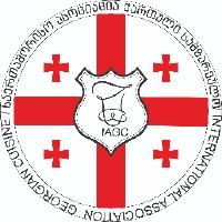 International Association Georgian Cuisine