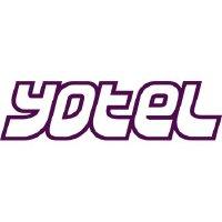 Yotel - HQ