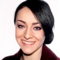 Giorgia Camin