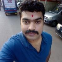 Santhosha Santhosha
