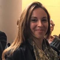 Isabel Vinyals