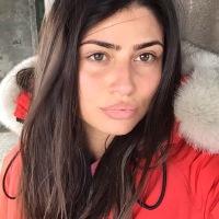 Matilde Satta