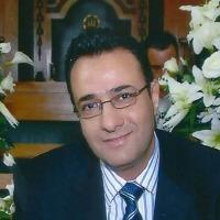 Ashraf Abadir