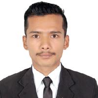 Muktinath Adhikari