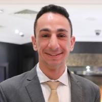 Mohamed Yousri