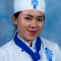 Thao Trinh