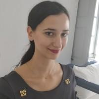 Iliana Iatrou