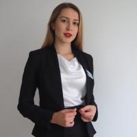 Maria Sokhach