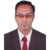 Hemachandran Munuswamy