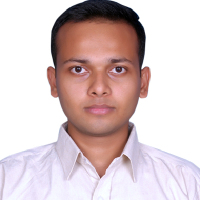 Akash Bhatia