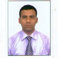 Nitish Jai