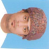 Sulaiman AL AMRI