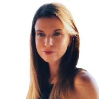 Anastasia Smirnova