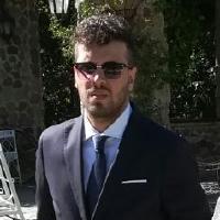 Luca Balzano