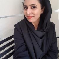 Shaista Kanwal